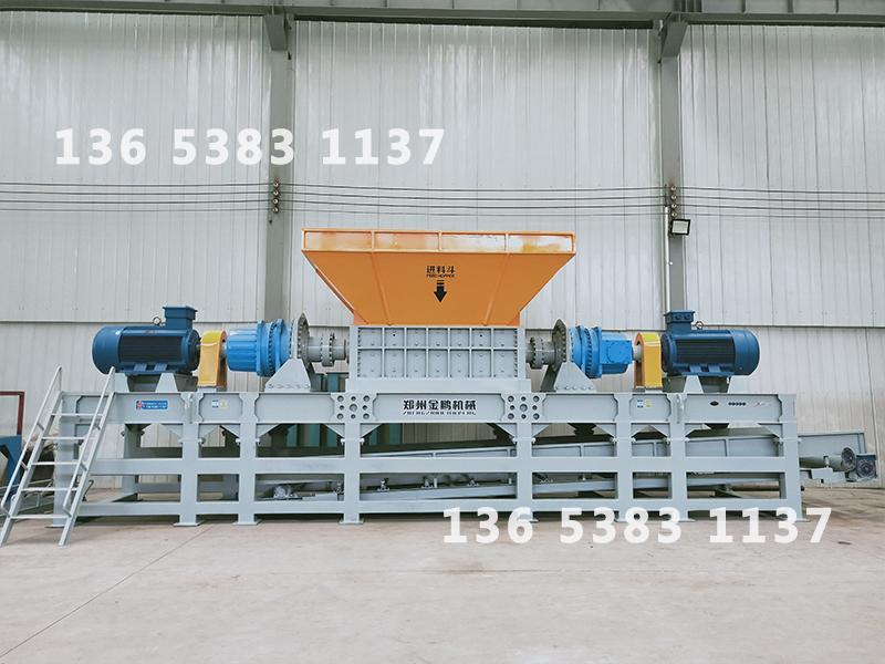 大型稻草粉碎机,大型秸秆粉碎机