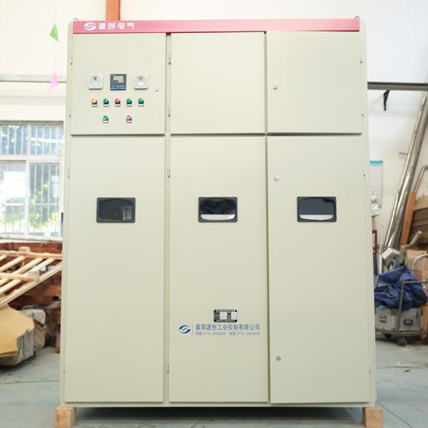 價格便宜的YLQ籠型電機軟啟動裝置