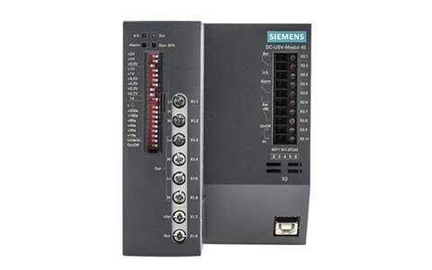 德国Siemens/西门子电源6EP1931-2FC42