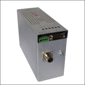 X射线管高压电源
