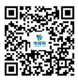 利发国际手机客户端二维码